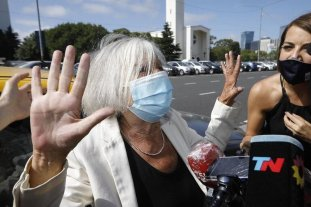 Vacunación VIP: Beatriz Sarlo confirmó que le ofrecieron la vacuna cuando aún no le correspondía