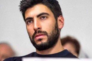 """Facundo Moyano pidió disculpas por sus polémicos dichos sobre el coronavirus: """"No soy antivacuna"""""""
