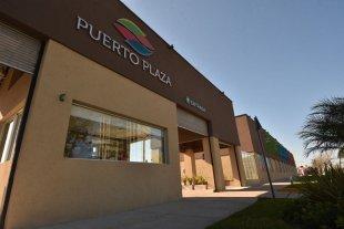 "Puerto Plaza presenta ""Mujeres 2021"""