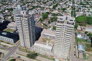 Procrear II licitó obras para desarrollos urbanísticos en la ciudad de Santa Fe