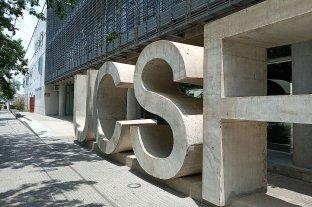 La UCSF retoma las actividades presenciales