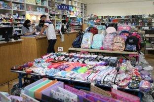 Billetera Santa Fe superó las 150 mil operaciones en unos 3 mil comercios