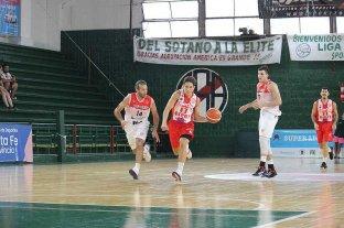 Laborioso triunfo de Unión ante San Isidro