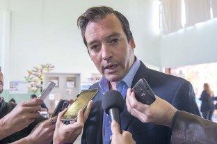 Martín Soria será el nuevo ministro de Justicia