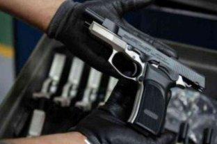 Compra de armas: ya hay nueva fecha para la apertura de sobres