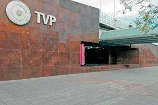 Escándalo de los bolsos con dinero: renunció el vicepresidente de la TV Pública
