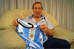 Carlos Bilardo cumple 83 años: los emotivos saludos en las redes sociales