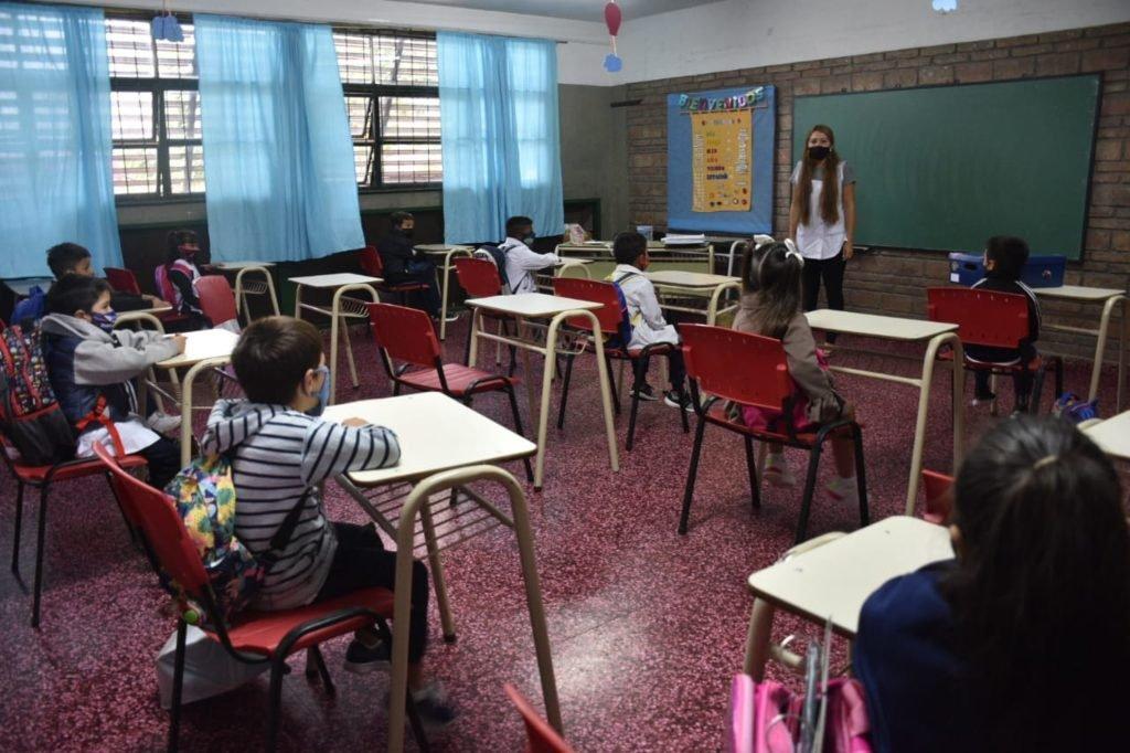 Educación en pandemia: qué cambios son necesarios hacer en la enseñanza