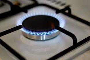 Distribuidoras de gas buscan subirles el peaje un 150% a las cooperativas de servicios