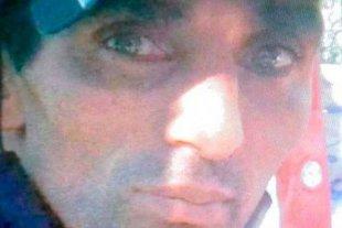 Caso Maia: el secuestrador fue denunciado el año pasado por abusar de una menor de su familia