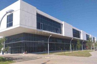 Con fuertes críticas a Salud, renunció la vicedirectora del Hospital de Reconquista