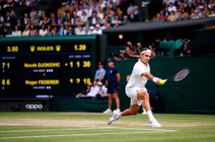 Wimbledon se llevará a cabo con capacidad reducida de público