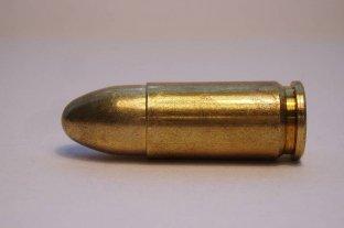 Rosario: un nene repartió balas entre sus compañeros de clase