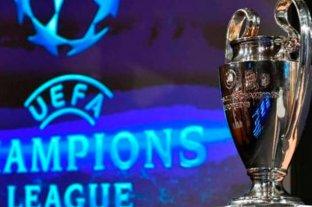 En abril se oficializarán los cambios en la Champions League: 36 equipos y sin fase de grupos