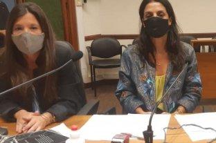 Una testigo protegida descubrió a la banda de ladrones del country