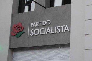 Partido Socialista: en Santa Fe, también tres listas