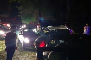 Fiestas clandestinas en Rosario: dos proyectos en el concejo pretenden imponer multas millonarias