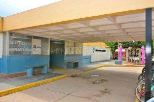 Construirán un nuevo módulo Covid-19 en el Hospital de San Javier