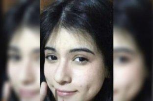 Desapareció una chica de 16 años de Lanús
