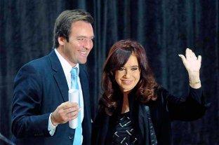 Soria asumirá esta semana como ministro de Justicia