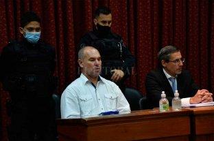 Primera condena en Santa Fe por doble homicidio sin cuerpos