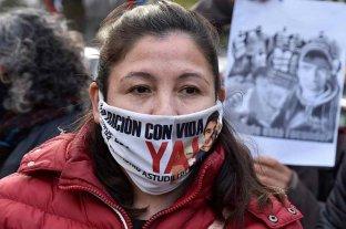 Desapareció un testigo del caso Facundo Astudillo Castro que habría sido amenazado