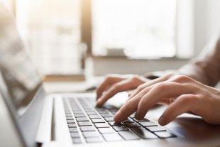 El Gobierno Nacional lanzó una plataforma digital gratuita para la búsqueda de trabajo