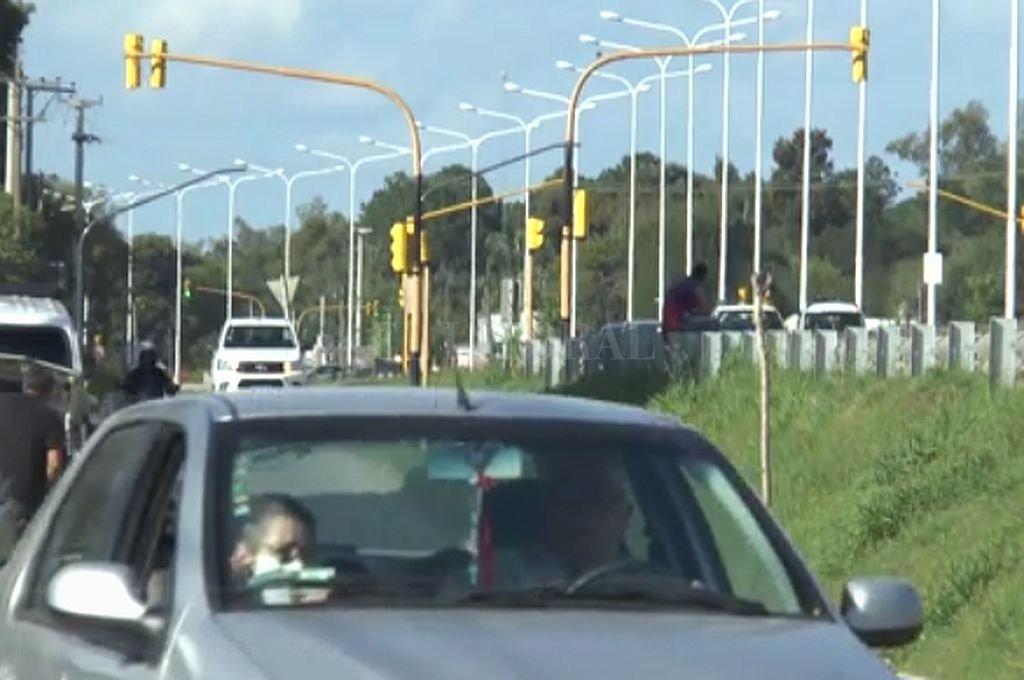 Crédito: Captura de video