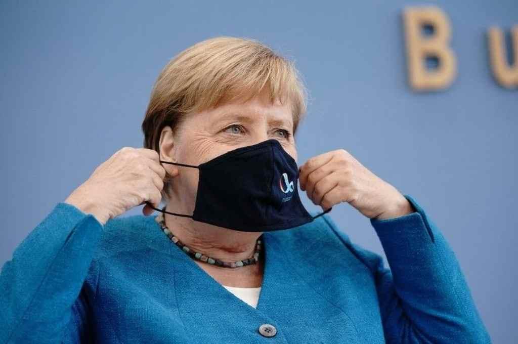 Los casos aumentan sin pausas en Alemania, país que intensifica sus restricciones y las políticas precautorias.    Crédito: Gentileza