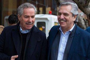 Argentina se retiró del Grupo de Lima en rechazo al trato que se le dio a Venezuela