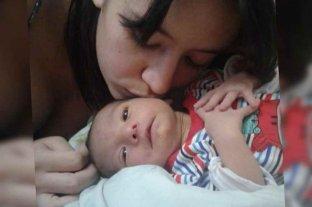 """""""Todos los días me culpaba por ser la peor madre que podía tener mi bebé"""""""