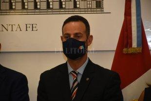 """Reforma: Sukerman pidió pasar de las """"declaraciones"""" a los acuerdos"""