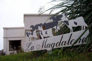 Una ordenanza en Rafaela podría volver improductivas más de 4.300 hectáreas