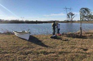Parque del Humedal: una reserva natural a minutos de Santa Fe