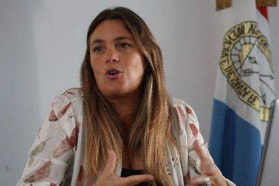 """Di Stéfano solicita información sobre presuntas ventas de lotes y ocupaciones ilegales en la Isla """"Los Mástiles"""""""