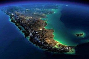 El cohete chino Long March 5B podría caer sobre España o el centro - sur del continente Americano