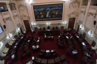 Diputados quieren involucrar a los gobiernos nacional y provincial para la solución de Vicentin