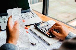 Con los cambios en el Impuesto a las Ganancias, más de 32 mil entrerrianos quedarán exentos