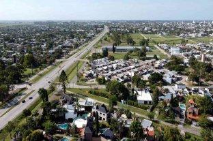 En Rafaela: el Área Metropolitana avanzó con un tema central como lo es la conectividad en la región