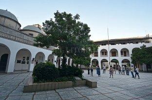Las ofertas turísticas de la provincia de Santa Fe para Semana Santa