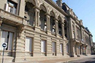 Sin cambios en la jornada laboral de la Administración Pública Santafesina