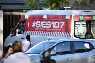 Santa Fe insegura: acribillaron a un adolescente en Yapeyú