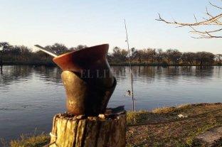 Turismo en Santa Fe: hay buena  expectativa para Semana Santa