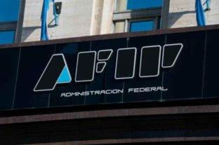 La AFIP reglamenta procedimiento para ingresar al régimen de promoción del Norte Grande