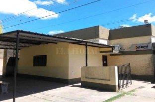 Denuncian serias deficiencias en la atención de Pami en Villa Ocampo
