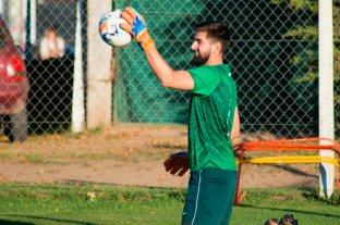 Sarmiento recuperó ocho jugadores que superaron el coronavirus