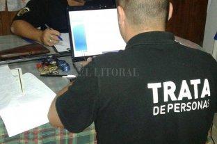 Paraná: condenan a un policía a 10 años de prisión por prostituir a su esposa