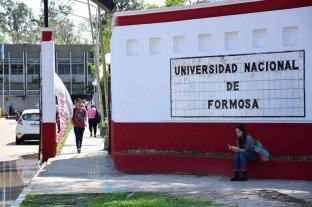 Formosa: aprobó 8 materias en dos semanas y ahora la justicia investiga un presunto arreglo con docentes
