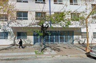 Mujer agredió y amenazó a  alumna de la escuela Grilli
