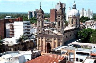 La historia de Belgrano y su estadía en el Convento de Santo Domingo en su visita a la ciudad